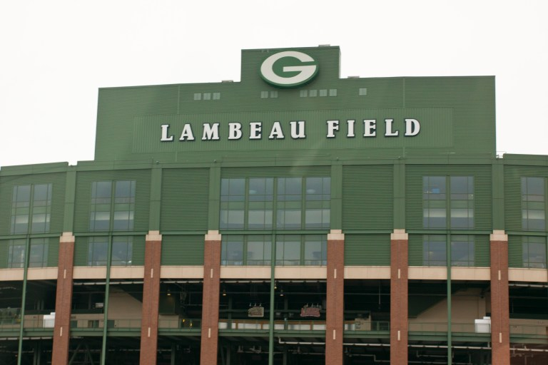 GB Packers 12-26-10-7278