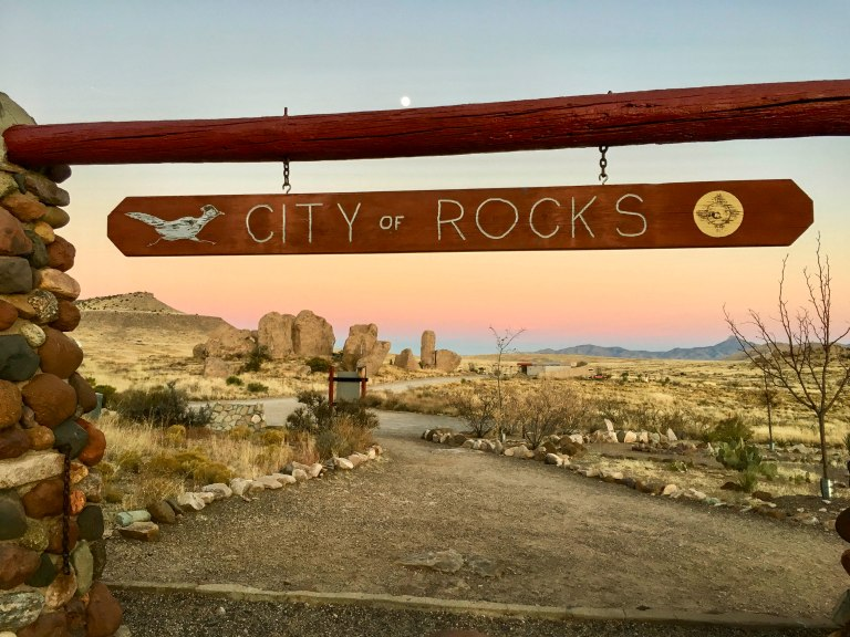 City of Rocks-3310