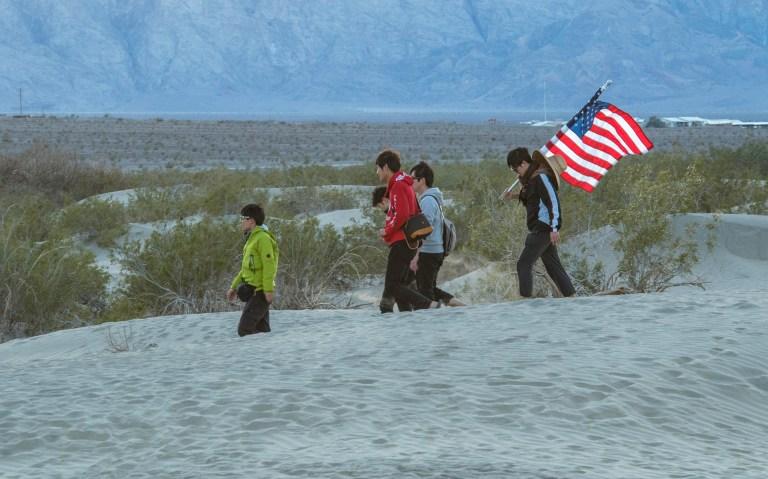 Death Valley-2932