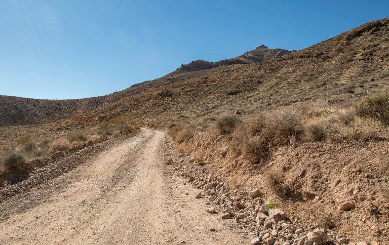Death Valley-2944