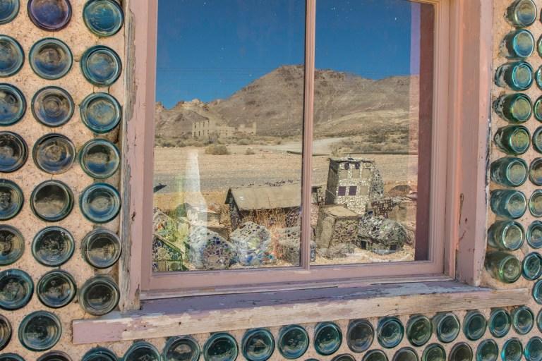 Death Valley-6587