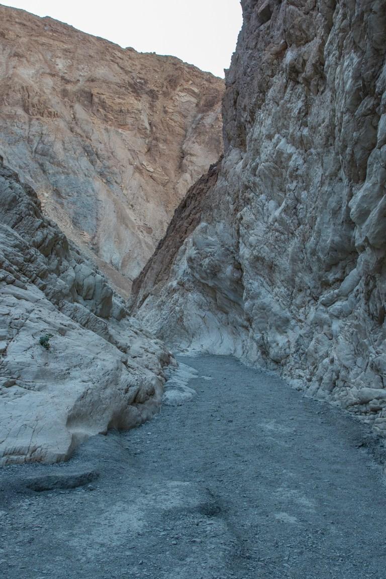 Death Valley-6631