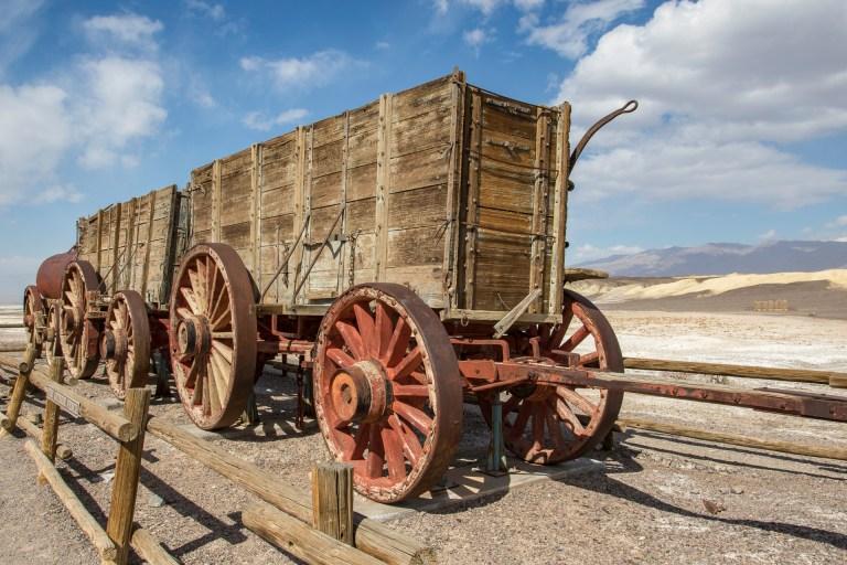 Death Valley-6723