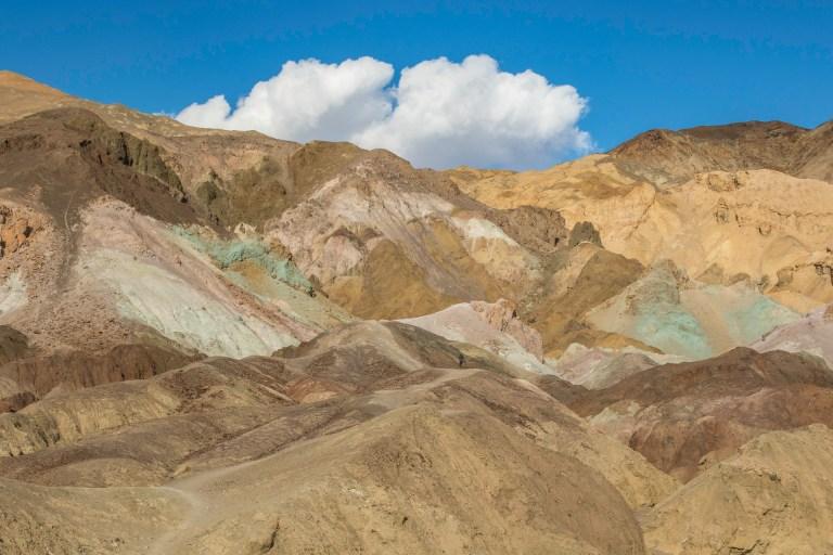 Death Valley-6739