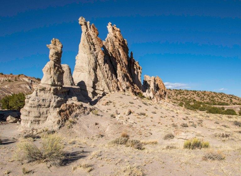 Around Taos Part 2-3489
