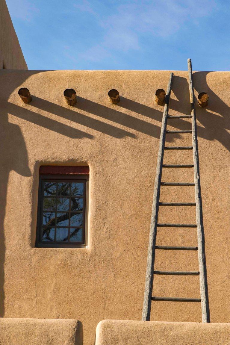 Around Taos Part 2-7908