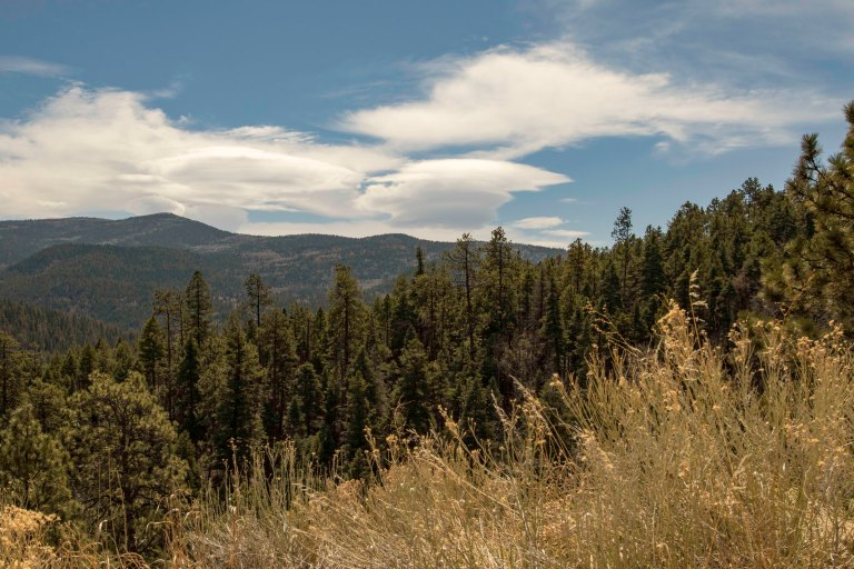 High Road to Taos - Part 2-3668