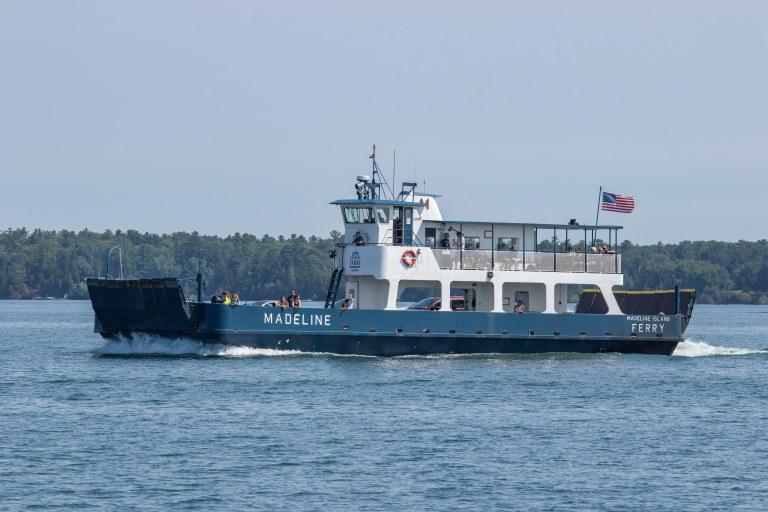 Big Bay SP-9007