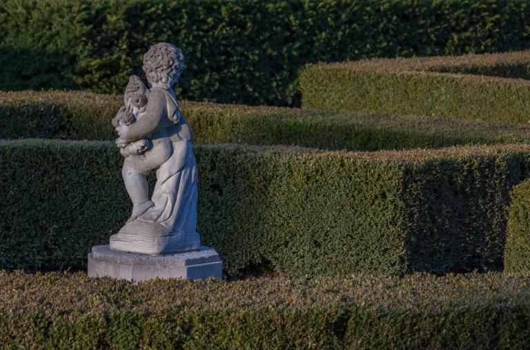 Rotary Gardens-4413
