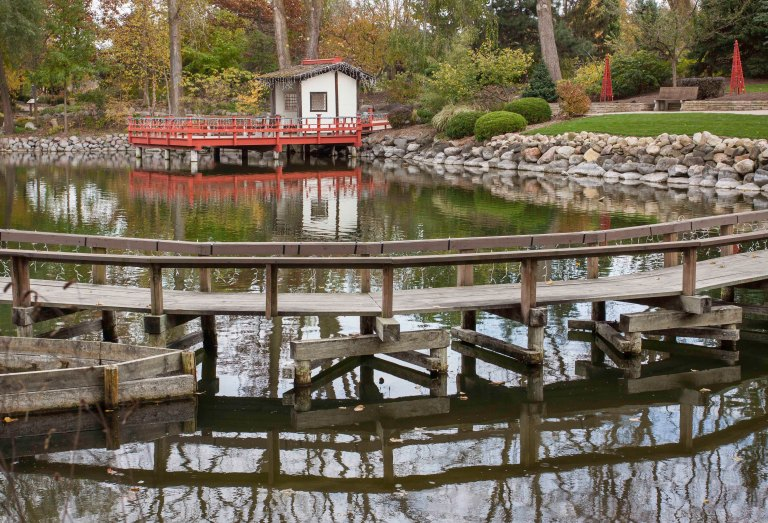 Rotary Gardens-4431-2