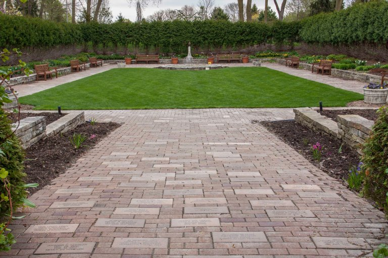 Rotary Gardens-9030