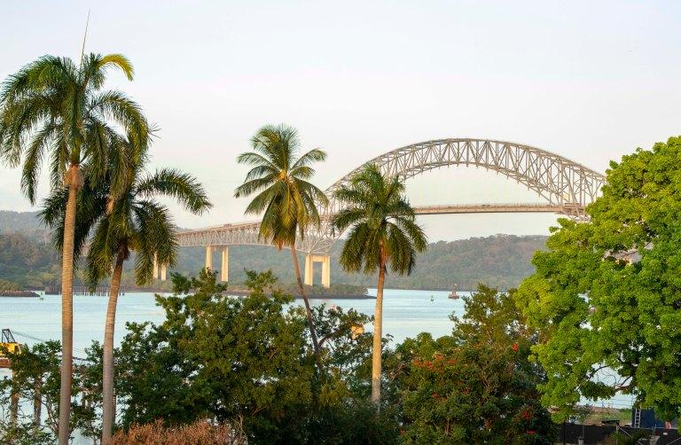 Trail to Panama-0421