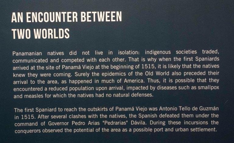 Panama Viejo-1043