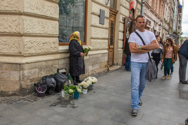 Trail to Ukraine-8243