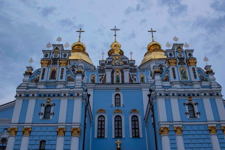 The trail to Kyiv-8404