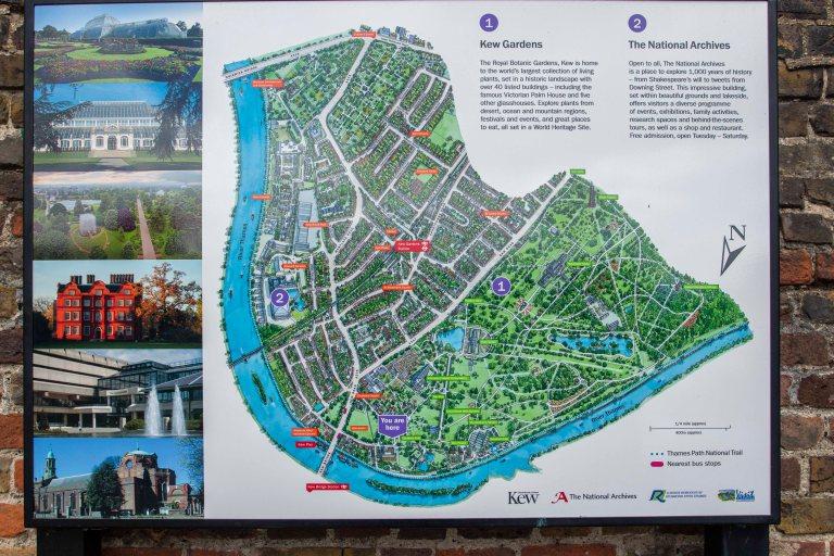 Kew Gardens-9530