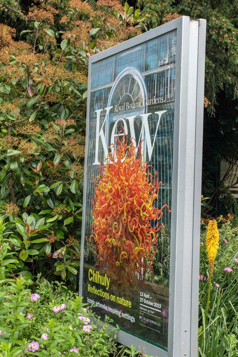 Kew Gardens-9595