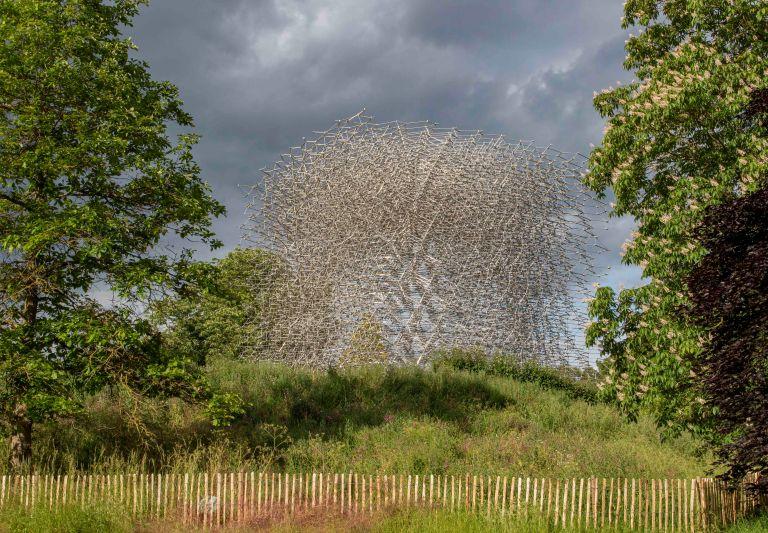Kew Gardens-9739