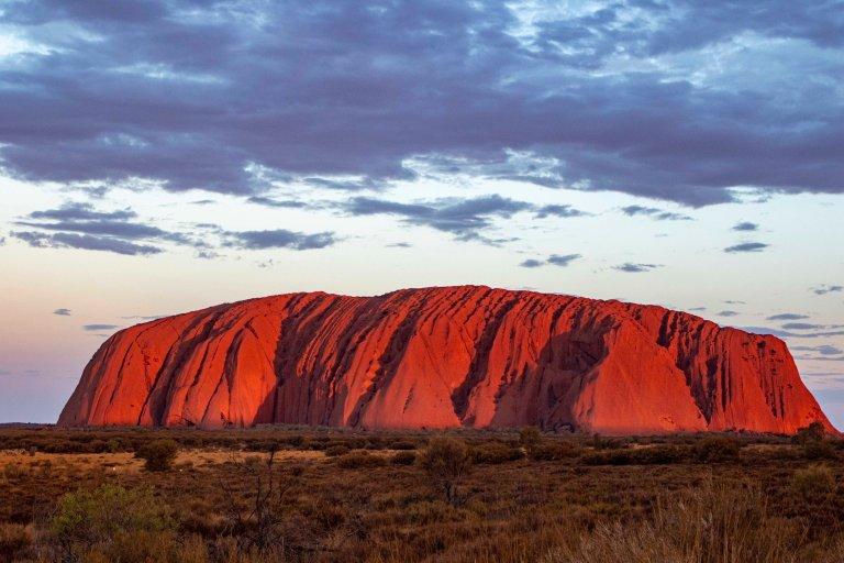 Uluru-5915