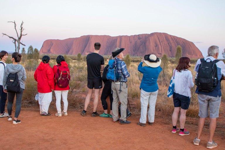 Uluru-5930