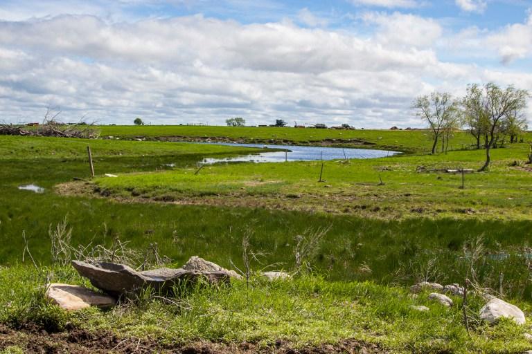 Home Dam-2854