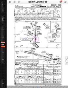 Is an ipad  ce book viewer   jury to decide in jeppesen app case read more also  rh travelinlibrarianfo
