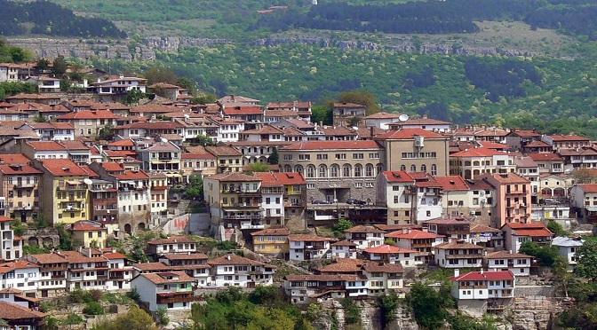 Veliko-Tarnovo-4
