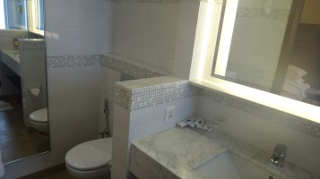 bathroom_1
