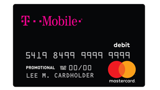 How to Cash Out Prepaid Debit Card from T-Mobile