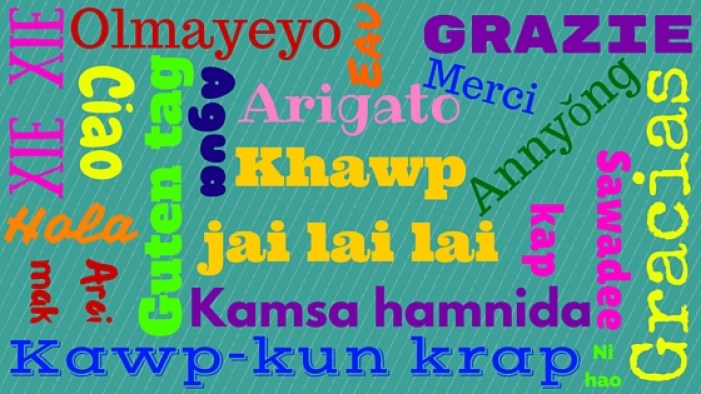 phrases to know in any language