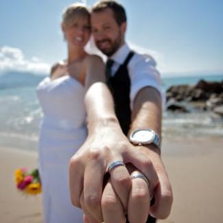 fresh marriage