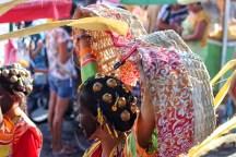 Kansilay Dancer