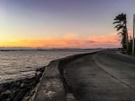 Balaring Bay Walk