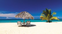 Beach Tour In Montego Bay - Travel Jamaica Tours