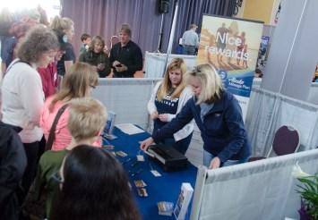 041517 Juneau Travel Fair SMALL23
