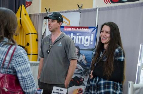 041517 Juneau Travel Fair SMALL26