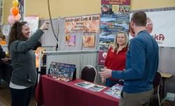 041517 Juneau Travel Fair SMALL27