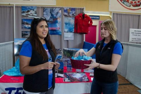 041517 Juneau Travel Fair SMALL31