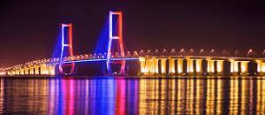 Paket Wisata Bromo City Tour Surabaya 2014