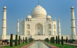 Beautiful-Taj-Mahal-Backgrounds
