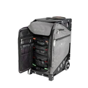 Photo of Zuca Travel Pro suitcase