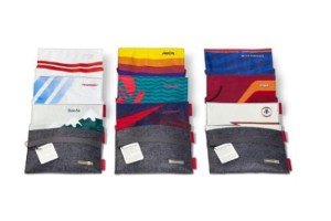 Photo: AA Heritage Amenity Kits