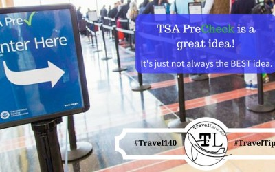 #Travel140 #TravelTips via @TravelLatte.net
