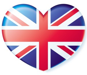 We Love UK via @TravelLatte.net