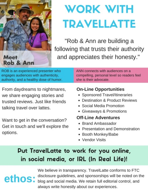 TravelLatte_MediaKit Two Page_v2p2_05 01 2017