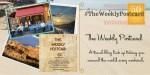 #TheWeeklyPostcard travel blog linkup via @TravelLatte.net