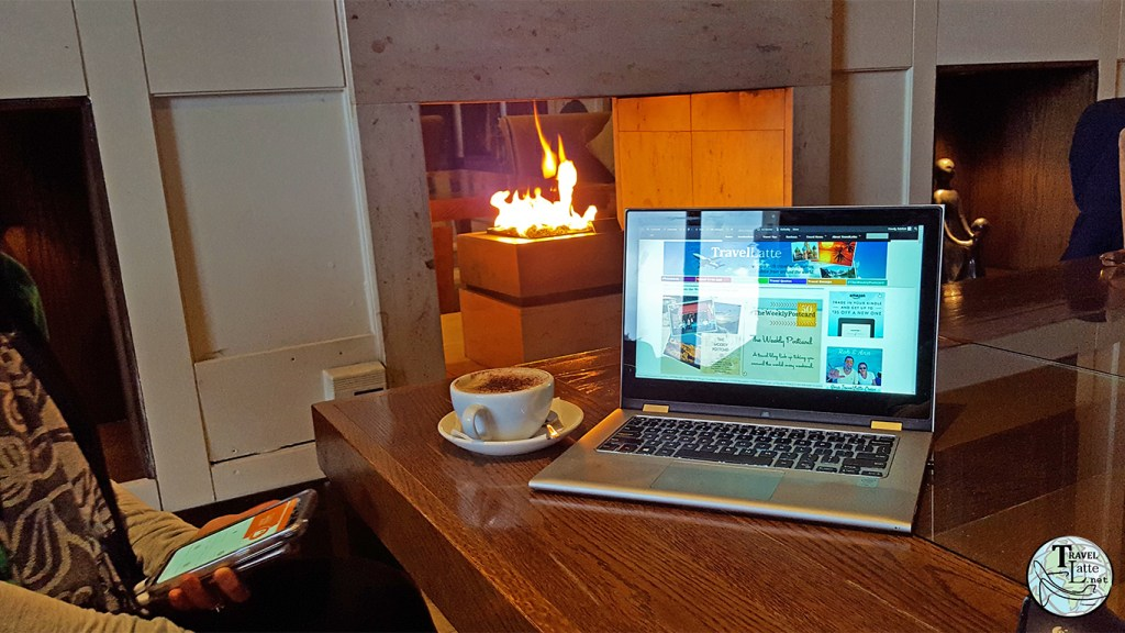How Work Gets Done at The Brehon - Affordable Luxury Hotel in Ireland - TravelLatte