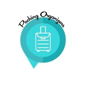 Packing Cubes & Organizers