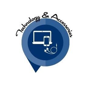 Tech & Accessories