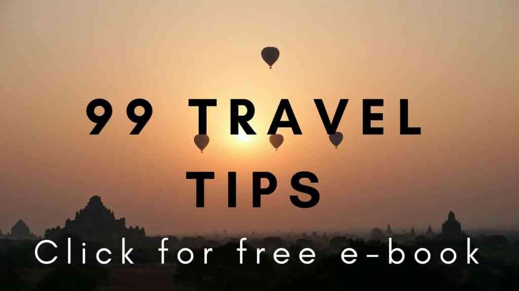 Bishkek to Almaty: 99 Travel Tips